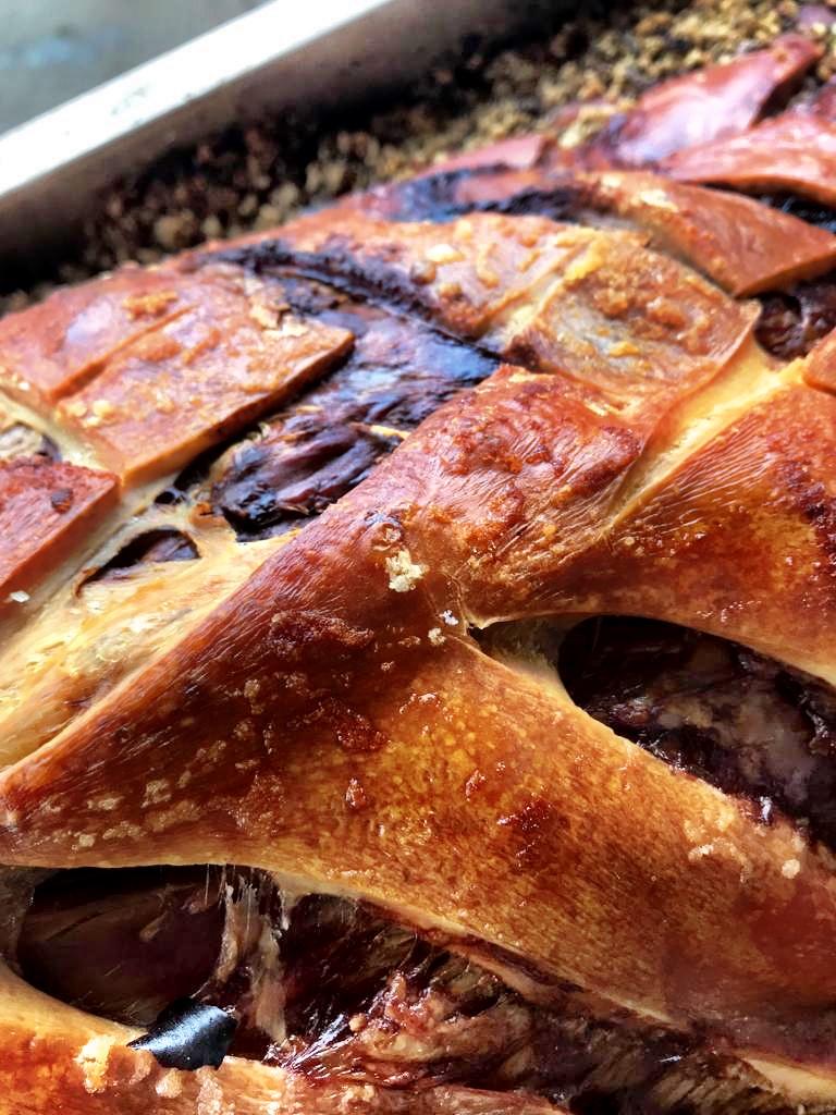 Hog Roast Newquay